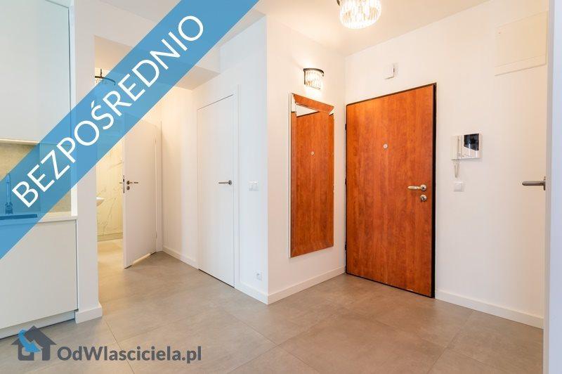 Mieszkanie dwupokojowe na sprzedaż Warszawa, Środmieście, Grzybowska  72m2 Foto 9