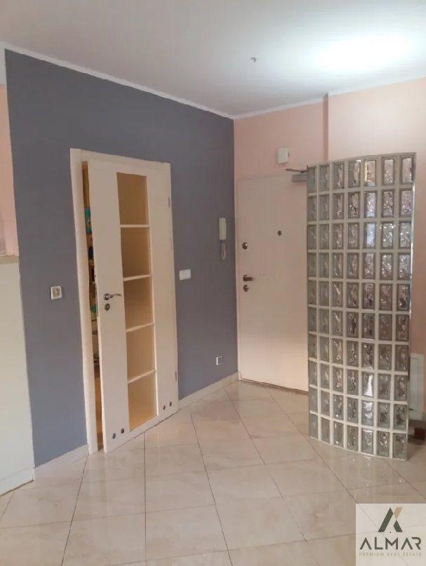 Mieszkanie trzypokojowe na wynajem Warszawa, Mokotów, Rajska  75m2 Foto 4