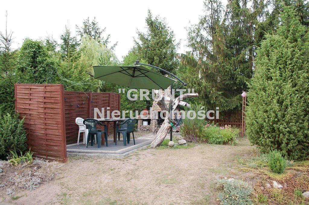 Dom na sprzedaż Stara Łubianka  90m2 Foto 8