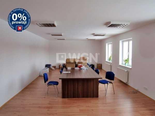 Lokal użytkowy na sprzedaż Bolesławiec, Dolne Młyny  600m2 Foto 11