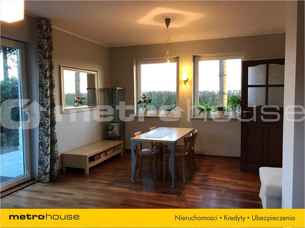 Dom na sprzedaż Konstancin-Jeziorna, Konstancin-Jeziorna  160m2 Foto 2