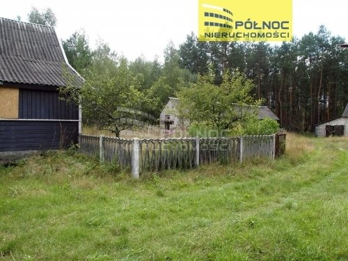 Dom na sprzedaż Choroszcz, gmina Choroszcz  70m2 Foto 8