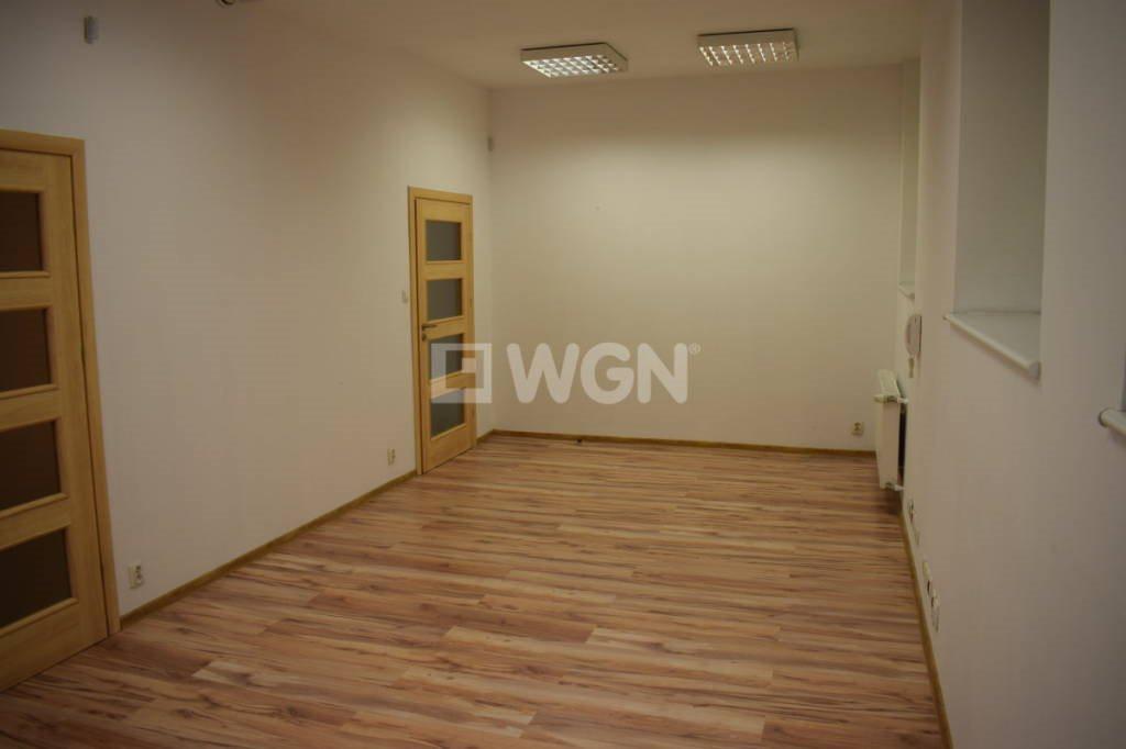 Lokal użytkowy na sprzedaż Ostrów Wielkopolski, miasto Ostrów Wlkp.  300m2 Foto 7