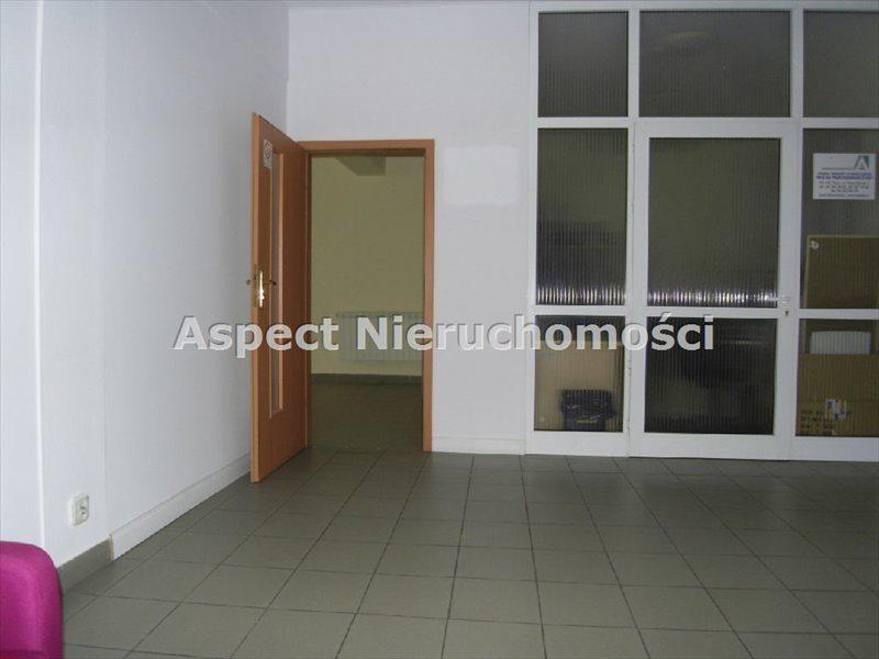 Lokal użytkowy na wynajem Płock  24m2 Foto 3