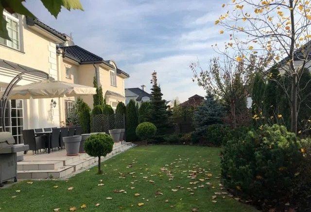 Dom na sprzedaż Nadarzyn, Walendów  186m2 Foto 9