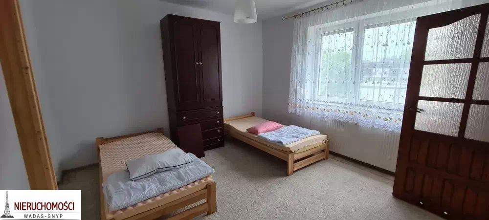 Dom na wynajem Gliwice, Wójtowa Wieś, Wójtowa Wieś  180m2 Foto 5