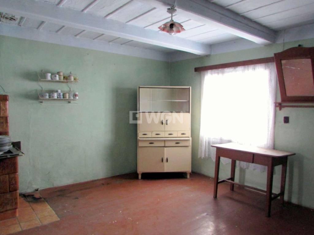 Dom na sprzedaż Błędowa Tyczyńska, Błędowa Tyczyńska, Błędowa Tyczyńska  100m2 Foto 7