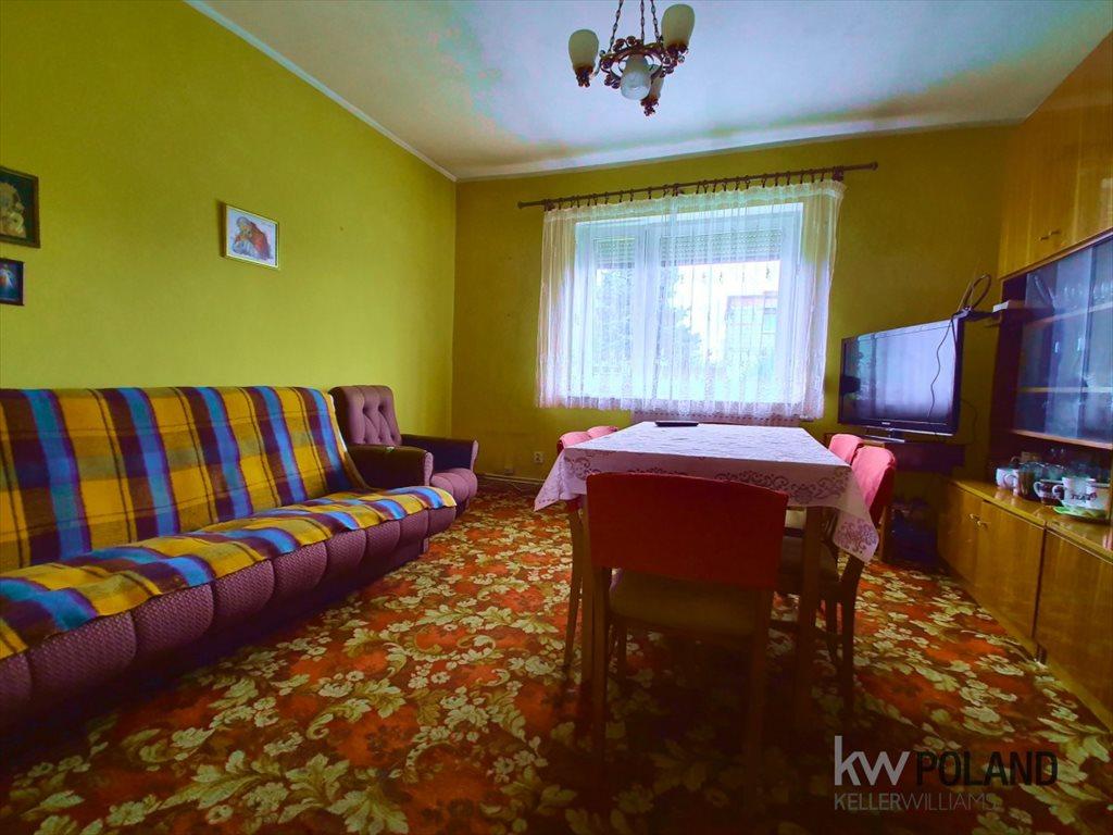 Dom na sprzedaż Rosnówko, Podgórna  110m2 Foto 4