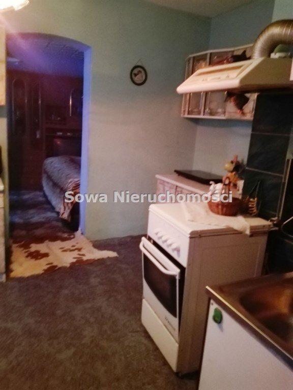 Dom na sprzedaż Struga  260m2 Foto 9