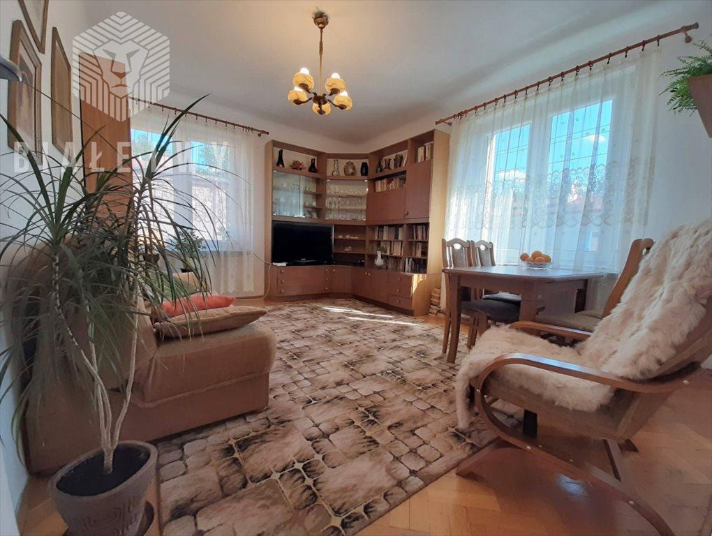 Mieszkanie dwupokojowe na sprzedaż Warszawa, Wesoła, Armii Krajowej  53m2 Foto 2