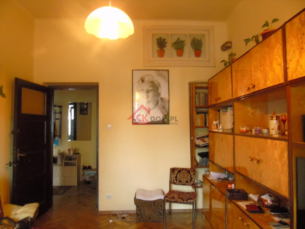 Lokal użytkowy na sprzedaż Kielce, Centrum, Żeromskiego  76m2 Foto 13