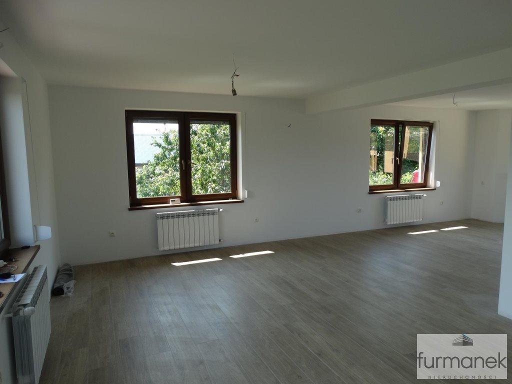 Dom na sprzedaż Zaporze  217m2 Foto 9