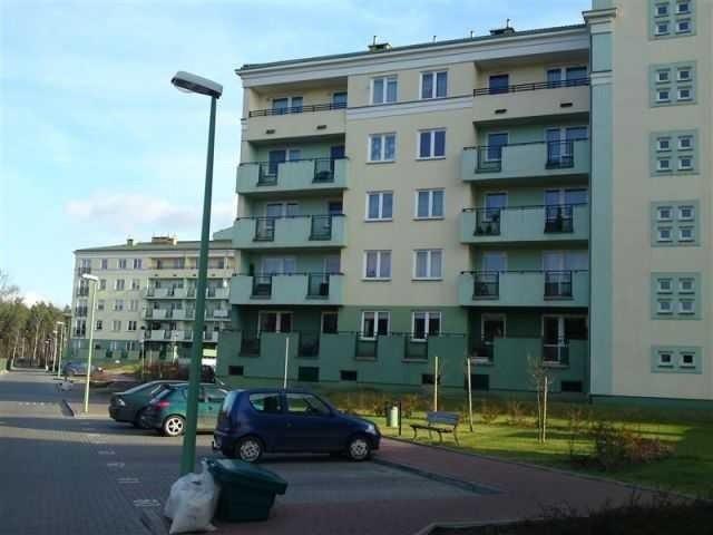 Mieszkanie trzypokojowe na sprzedaż Warszawa, Rembertów, Kramarska  64m2 Foto 7