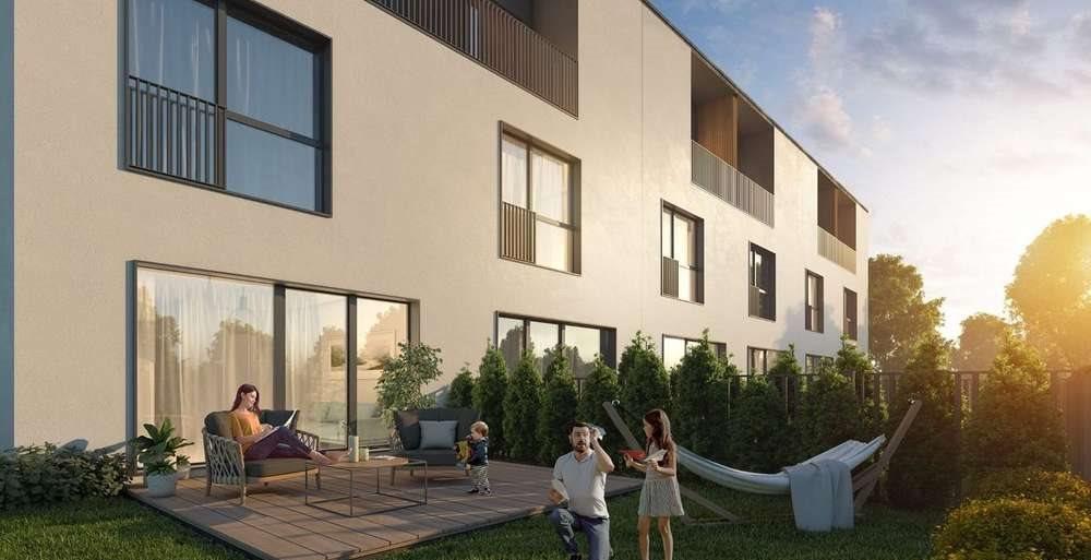Dom na sprzedaż Warszawa, Bemowo, warszawa  161m2 Foto 3