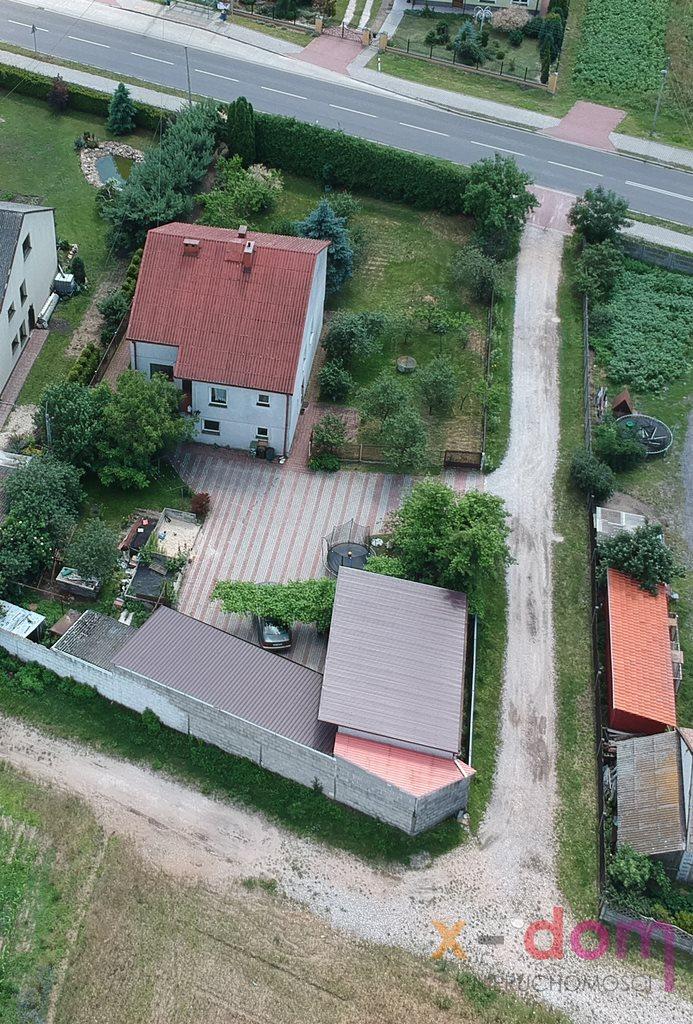 Dom na sprzedaż Micigózd  200m2 Foto 3