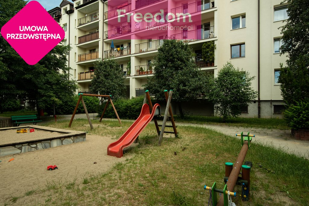 Mieszkanie na sprzedaż Gdańsk, Jasień, Pólnicy  118m2 Foto 12