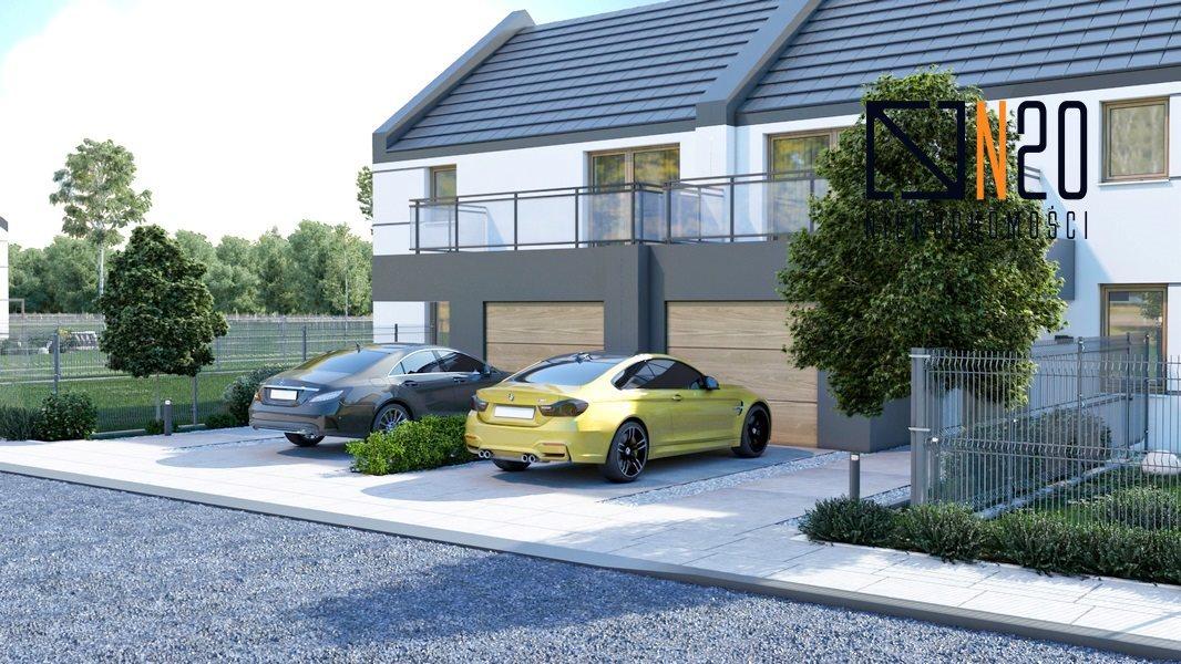 Dom na sprzedaż Piekary  118m2 Foto 7