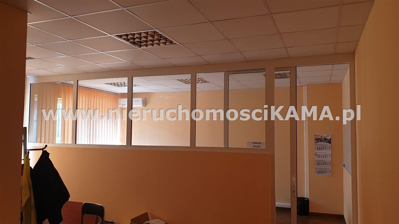 Magazyn na wynajem Bielsko-Biała, Centrum  2476m2 Foto 10