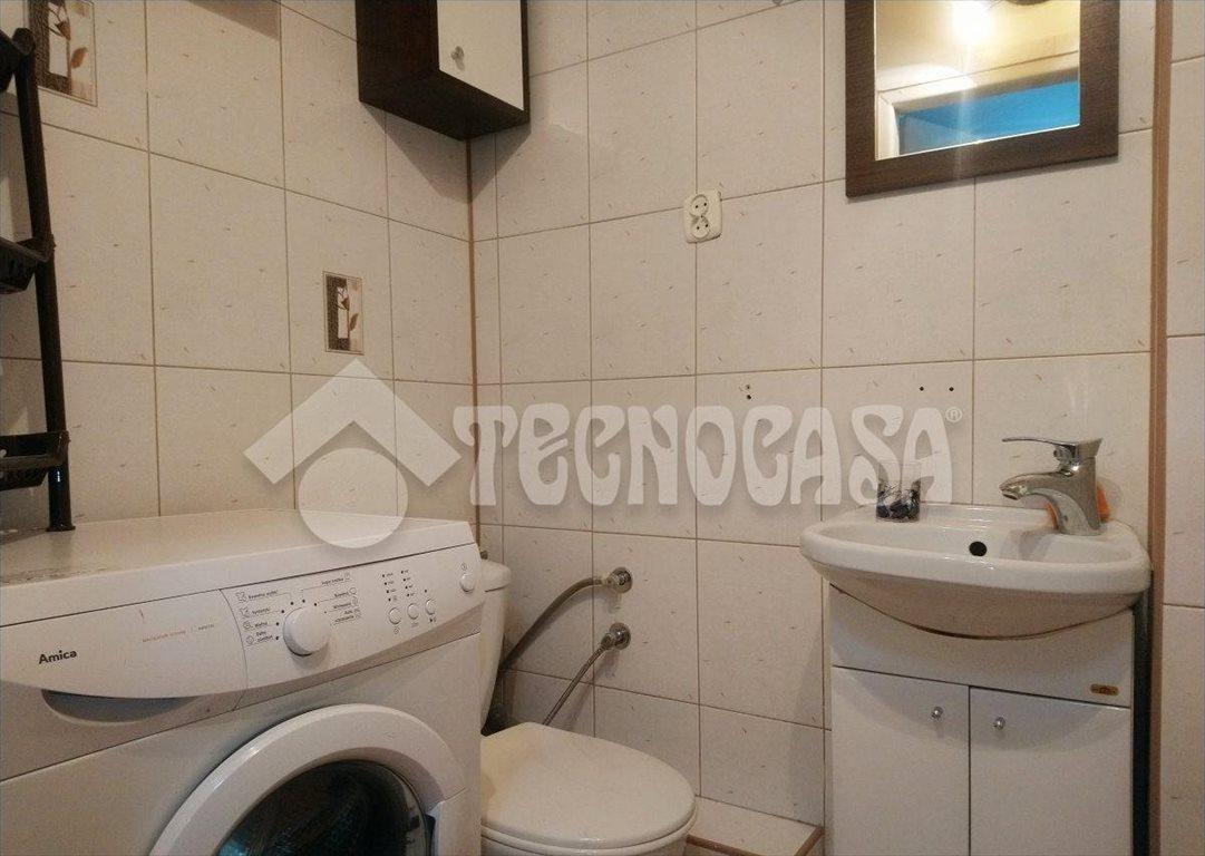 Mieszkanie dwupokojowe na wynajem Rzeszów, Staromieście, Marszałkowska  37m2 Foto 3