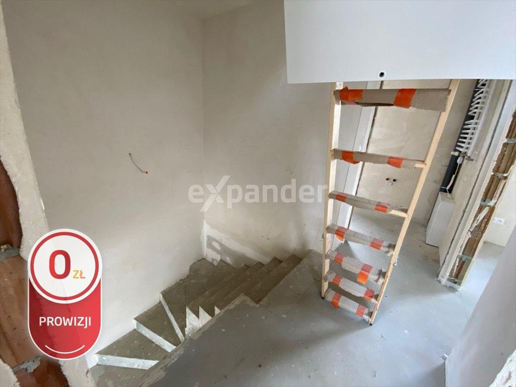 Dom na sprzedaż Siechnice  124m2 Foto 9