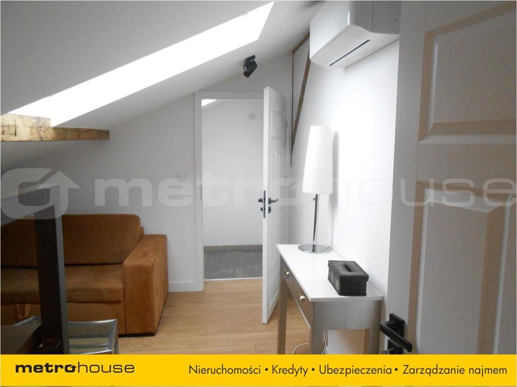 Dom na wynajem Skierniewice, Skierniewice  312m2 Foto 13