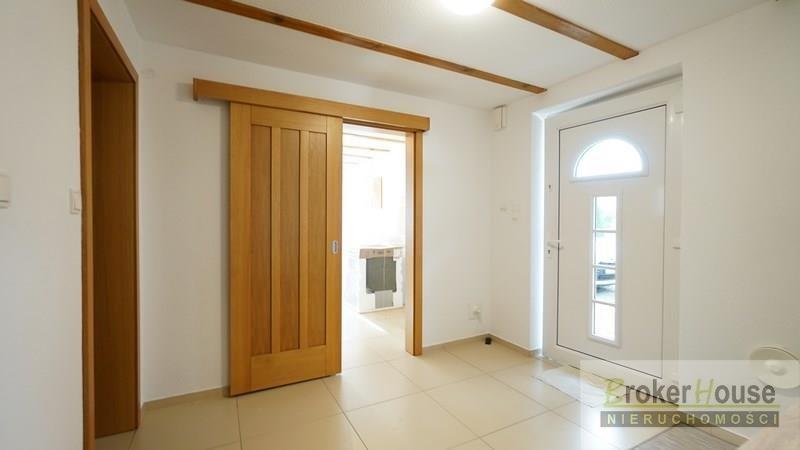 Mieszkanie trzypokojowe na wynajem Opole, Czarnowąsy  68m2 Foto 11
