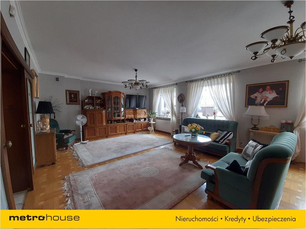 Dom na sprzedaż Radom, Radom  440m2 Foto 6