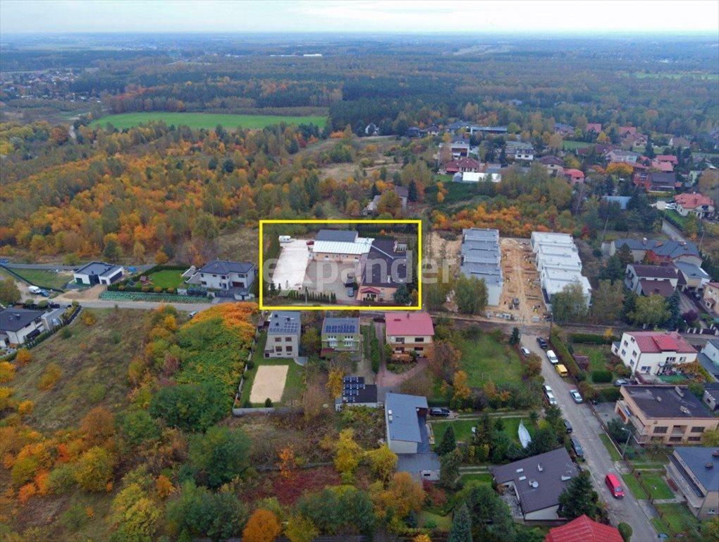 Lokal użytkowy na sprzedaż Częstochowa, Grabówka  1100m2 Foto 2