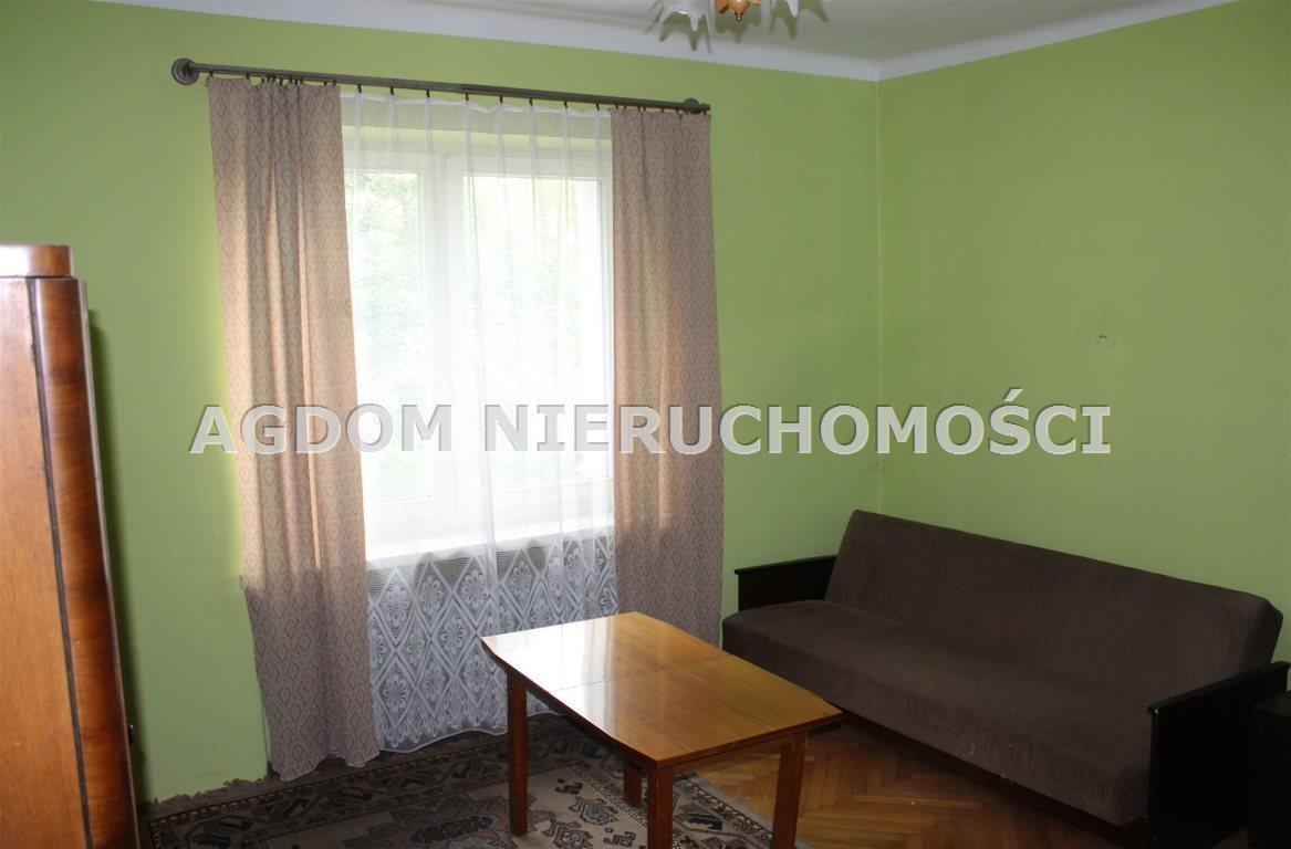 Mieszkanie dwupokojowe na wynajem Włocławek, Centrum  54m2 Foto 8