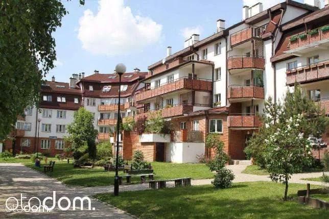 Mieszkanie czteropokojowe  na wynajem Lublin, Czechów, Koncertowa 9  90m2 Foto 1