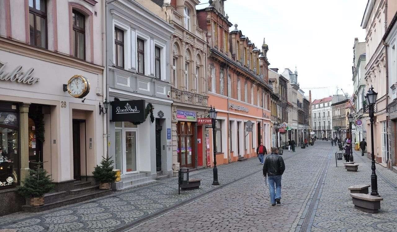 Dom na sprzedaż Bydgoszcz, Śródmieście, Długa 26  300m2 Foto 4