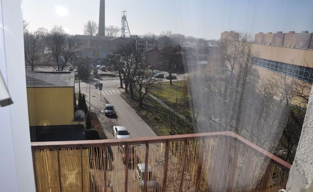 Mieszkanie dwupokojowe na sprzedaż Siemianowice Śląskie, Michałkowice, Stawowa 4  42m2 Foto 1