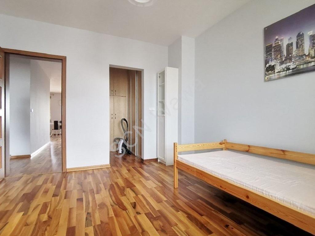 Mieszkanie trzypokojowe na sprzedaż Warszawa, Mokotów, Rajska  75m2 Foto 10