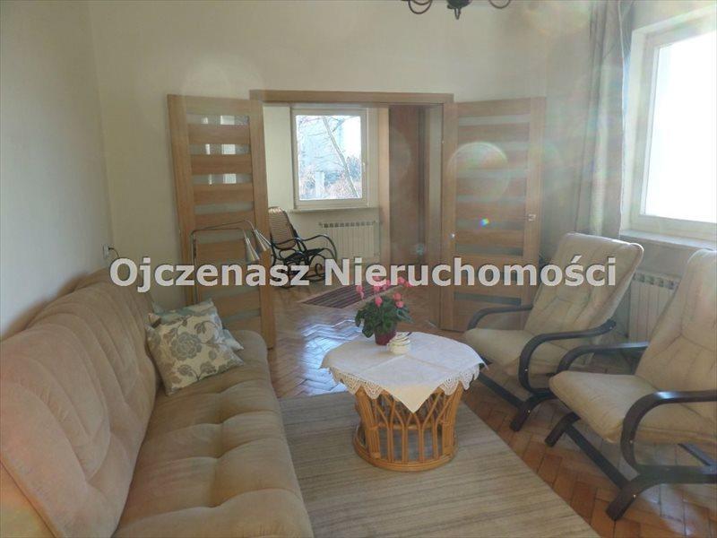 Dom na sprzedaż Bydgoszcz, Bartodzieje  200m2 Foto 3