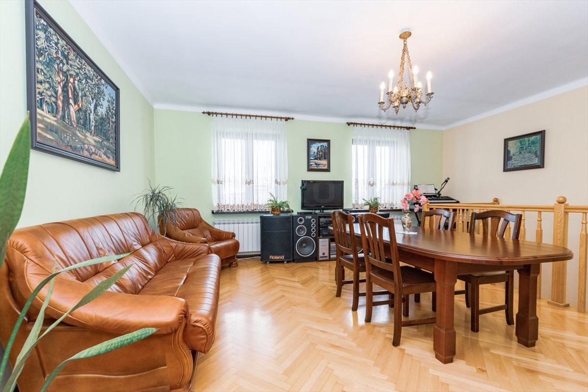 Dom na sprzedaż Koczargi Nowe  157m2 Foto 13