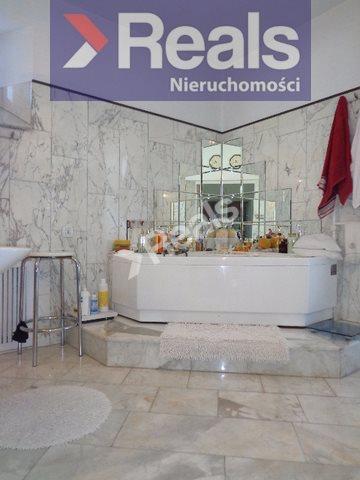 Dom na sprzedaż Warszawa, Wawer, Anin, Anin  450m2 Foto 4