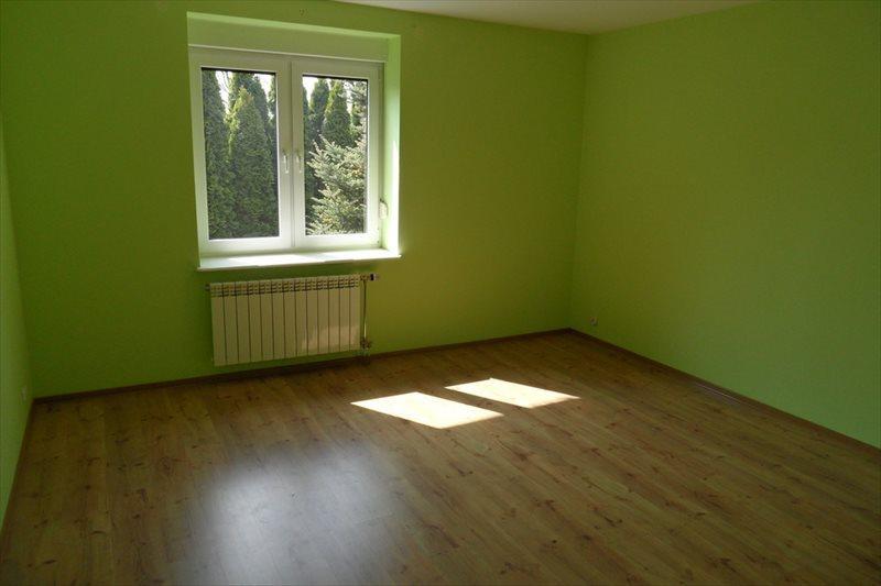 Dom na sprzedaż Gorzyczki  160m2 Foto 8
