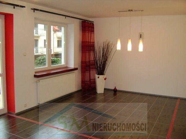 Dom na sprzedaż Warszawa, Wawer, Międzylesie  200m2 Foto 1