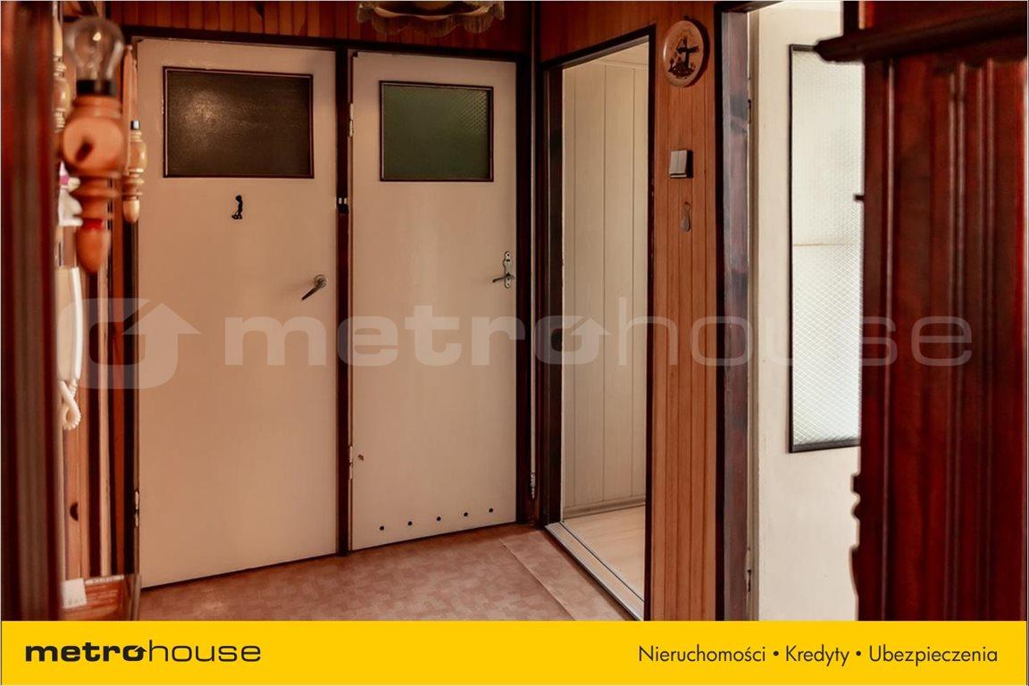 Mieszkanie trzypokojowe na sprzedaż Radom, Radom, Czachowskiego  68m2 Foto 13