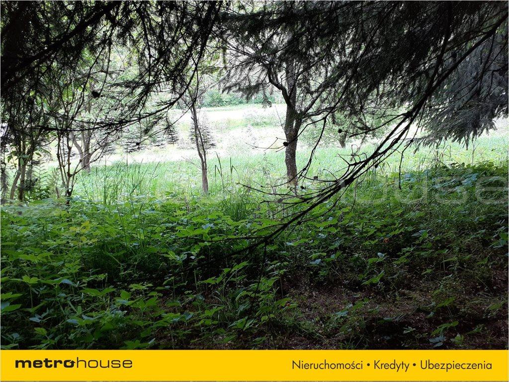 Działka rolna na sprzedaż Wojtkówka, Ustrzyki Dolne  9300m2 Foto 6