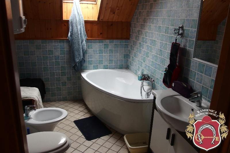Dom na sprzedaż Jastarnia  150m2 Foto 5