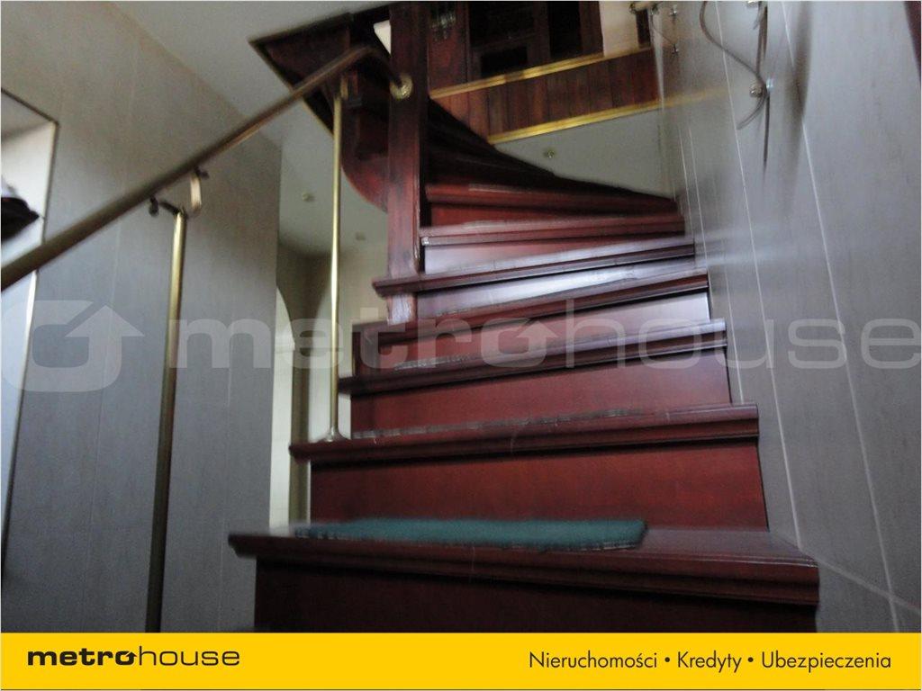 Dom na wynajem Sulechów, Sulechów  226m2 Foto 9