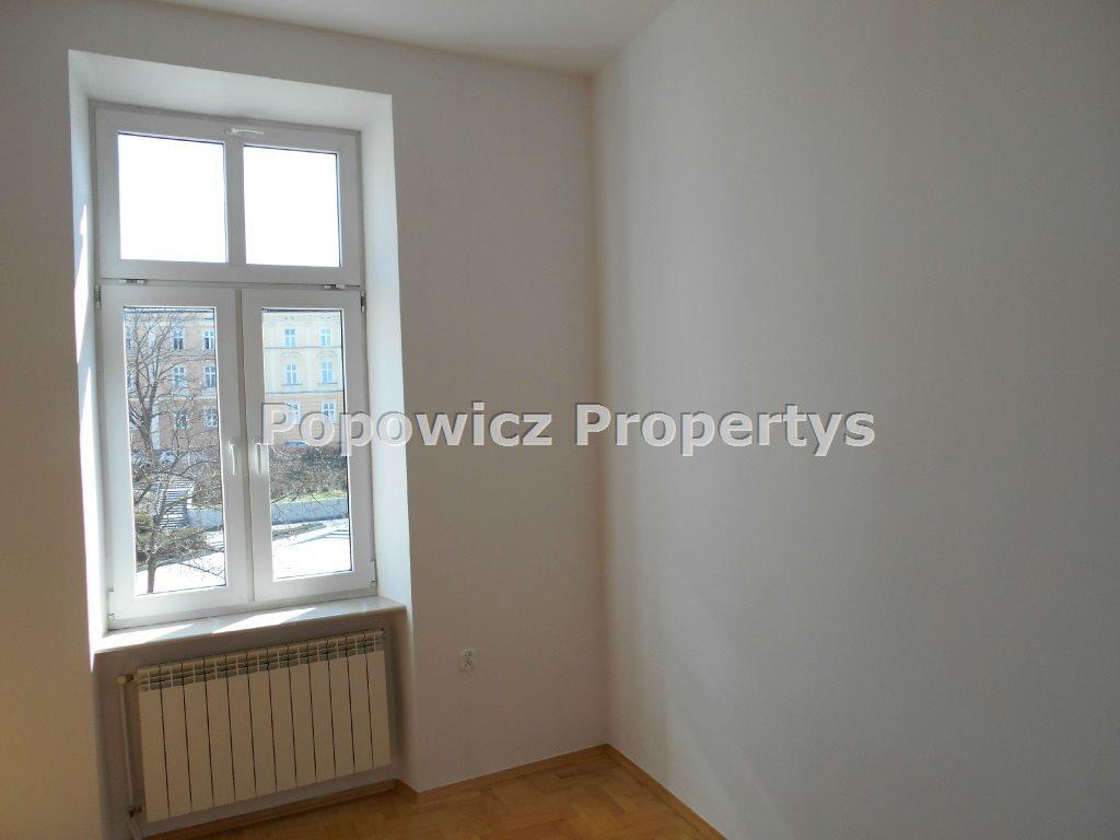 Mieszkanie trzypokojowe na wynajem Przemyśl, Franciszkańska  60m2 Foto 4