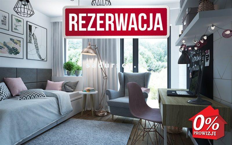 Dom na sprzedaż Kraków, Swoszowice, Soboniowice, Drużbackiej - okolice  146m2 Foto 7