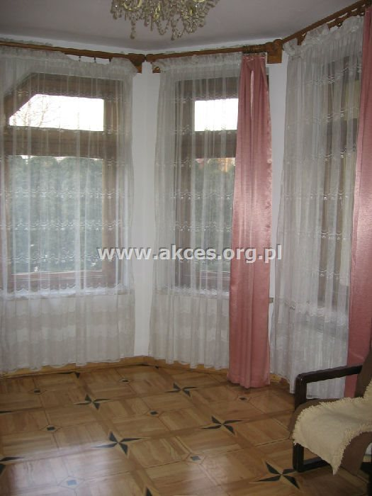 Dom na sprzedaż Warszawa, Targówek, Zacisze, Samarytanka  270m2 Foto 3