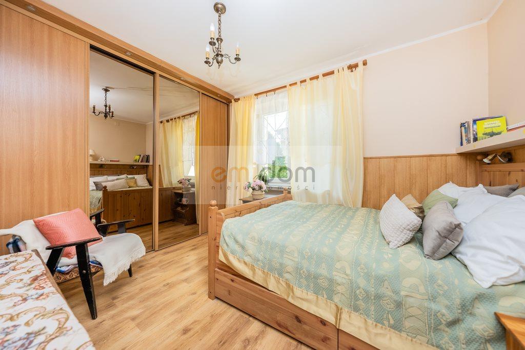Dom na sprzedaż Piaseczno, Zalesie Dolne  190m2 Foto 6