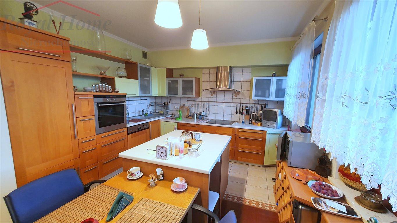 Mieszkanie trzypokojowe na sprzedaż Wrocław, Śródmieście, Biskupin, Partyzantów  89m2 Foto 3