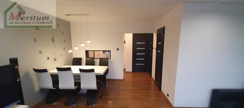 Mieszkanie dwupokojowe na sprzedaż Nowy Sącz  49m2 Foto 2