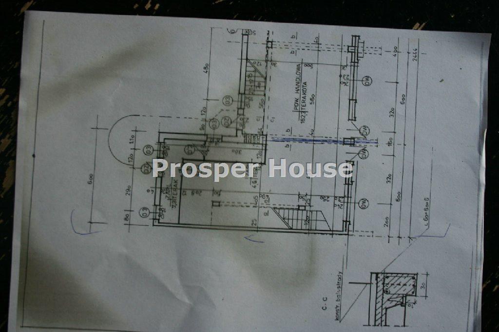 Dom na sprzedaż Grodzisk Mazowiecki, Grodzisk Mazowiecki  300m2 Foto 9