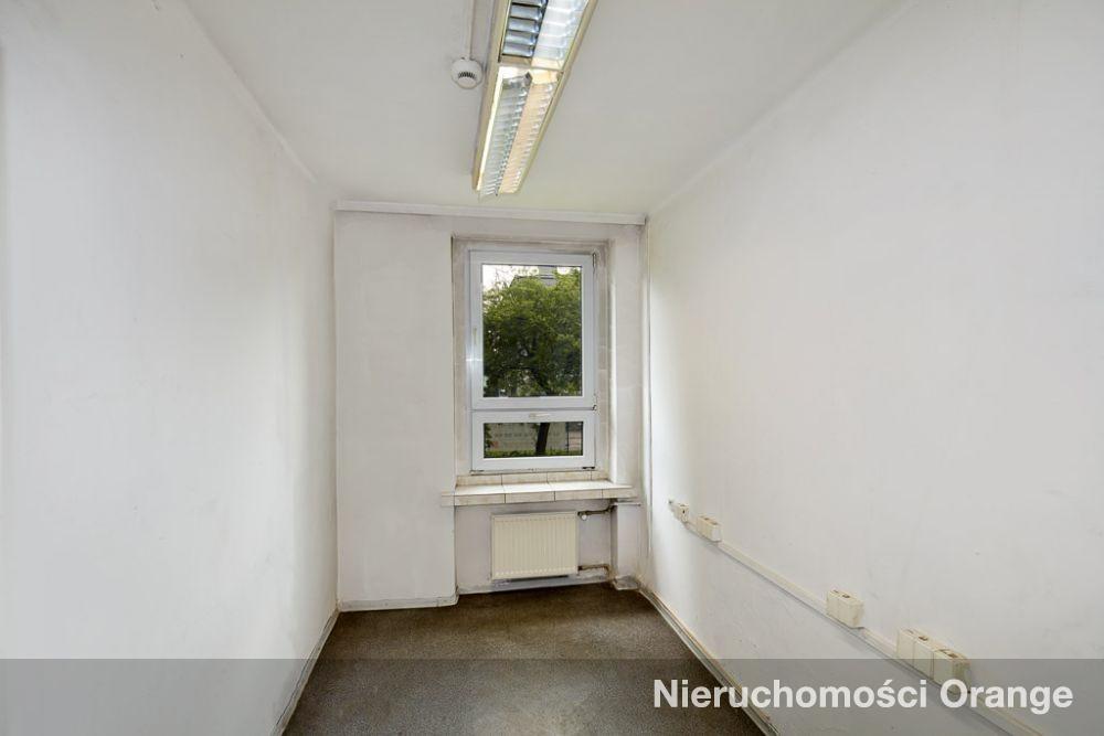 Mieszkanie na sprzedaż Katowice  988m2 Foto 9